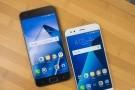 Asus Zenfone 5 Lite İnternete Sızdırıldı