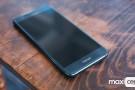 Huawei Honor 8 İçin Android 8.0 Oreo Üzerinde Çalışan EMUI 8.0 Güncellemesi Gelmeyecek