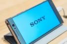 Sony, MWC 2018 Etkinliğinin Tarihini Açıkladı