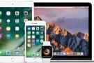 Bu mesaj Apple'ın tüm cihazlarını kitleyebiliyor