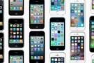 Bir Sonraki IOS Güncellemesi, İşlemci Yavaşlatmayı Kapatma Olanağı Verecek