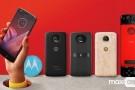 Turkcell'den Moto Z2 Play alana, JBL Soundboost Hoparlör Hediye