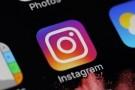 Son görülme özelliği, Instagram'a geldi