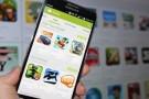 Bu Android oyunları, belli süre ücretsiz