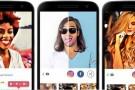 Prisma, Play Store'da 50 milyon indirmeyi geride bıraktı