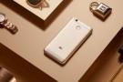 Xiaomi açıkladı: ''WhatsApp sorunu bizden kaynaklı''