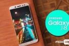 Galaxy J8 (2018) Olduğu İddia Edilen Yeni Bir Samsung Telefonunun Özellikleri Ortaya Çıktı