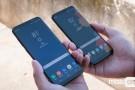Samsung Galaxy S8 ve Galaxy S8 Plus İçin Yeni Oreo Beta Güncellemesi Geldi
