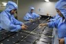 Apple, iPhone X Üretimini Durduracak mı?
