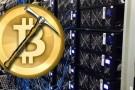 Opera, Android ve iOS Tarayıcılarını Bitcoin Madenciliği Korunmasıyla Güncelledi