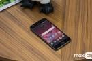 Moto Z2 Play Brezilya'da Android 8.0 Güncellemesini Almaya Başladı