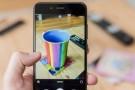 Xiaomi Mi A1'in Oreo güncellemesini yeniden erteledi