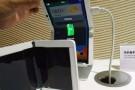 Oppo, Tek Ekranlı Katlanabilir Akıllı Telefon Patenti Aldı