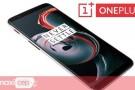 OnePlus 5T Kumtaşı Beyaz Versiyonu, 5 Ocak'taki Duyuru Öncesinde Listelendi