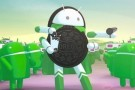 Galaxy S8 Android 8.0 Oreo beta programı 15 Ocak'ta bitiyor