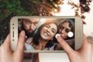 Samsung Galaxy J2 Pro (2018) Giriş Seviye Özellikleri ile Tanıtıldı