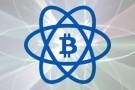 Bitcoin sanal para cüzdanı Electrum'da güvenlik açığı görüldü