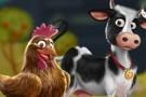 Çiftlik Bank'tan şaşırtan karar, üye alımı durdu