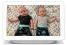 Google Fotoğraflar, Yeni Güncelleme ile Canlı Albüm Özelliği Kazandı