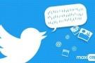 Twitter hesabını kalıcı silmek için ne yapabilirim?