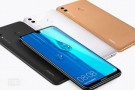 Huawei Enjoy Max ve Enjoy 9 Plus Duyuruldu
