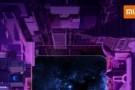 Xiaomi Mi Mix 3 Tanıtım Tarihi Belli Oldu