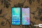 Huawei Mate 20 ve Mate 20 Pro Üç Kamera ve Kirin 980 İle Duyuruldu