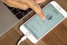 Jailbreak nedir, nasıl yapılır? iOS 12'de