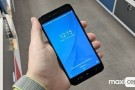 Xiaomi Mi A1 Şarj Sırasında Bomba Gibi Patladı
