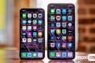 Destekleyen Apple Cihazlarının Yarısından Fazlasında iOS 12 Kullanılıyor