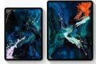 iPad Pro 11 ve iPad Pro 12.9 Tanıtıldı! İşte Özellikleri
