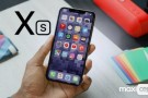 iPhone XS serisi, geçen seneki modellerden daha çok satıyor