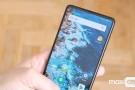 Xiaomi Mi NoTE 4 ve Mi Mix 3 15 Ekim'de Çin'de Duyurulacak
