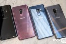 Samsung Galaxy S10 Daha İyi Yapay Zeka Desteğine Sahip Olacak