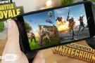 Fortnite iOS Yapımcısına Toplamda 300 Milyon Dolar Gelir Sağladı