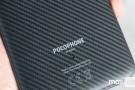 Pocophone F1 İçin Bu Ay Android 9 Pie Beta Güncellemesi Dağıtılacak