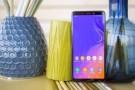 Galaxy A-Serisi Telefonlar, AMOLED Yerine LCD Ekrana Sahip Olacak
