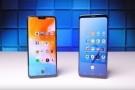 Galaxy S9+ ile OnePlus 6T hız ve hoparlör testinde karşı karşıya