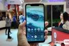 Motorola One Power İçin Android 9 Pie Dağıtılmaya Başladı