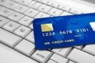 Sanal kredi kartı nasıl oluşturulur, nedir?