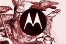 Odin Kod Adlı Moto Z4, Snapdragon 8150 ve 5G MotoMod Desteğine Sahip Olacak