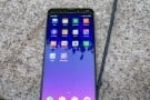Xiaomi Mi Mix 3 Yakında Avrupa'da Satışa Sunulacak
