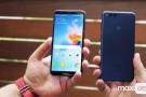 Huawei Honor 7X İçin Aralık Ayı Güvenlik Güncellemesi Yayınlandı