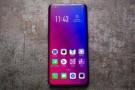 Oppo, Katlanabilir Telefonunu Mobile World Congress 2019'da Sergileyecek