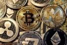 Bitcoin nasıl alınır? Bitcoin satın alma bilgileri