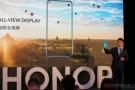 Honor, Yeni Görsellerde View 20'nin Ön Panel Tasarımı ve Renk Seçeneklerini Gösteriyor