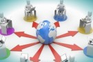 Tercüme Hizmetleri Online ve Mobil Ortama Taşındı