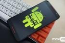 Android telefonu yavaşlatan uygulamalar hangileri?