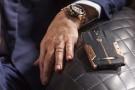 Dünya'nın en pahalı akıllı telefon modelleri