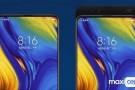 Mi Mix 3 İçin Android 9 Pie Güncellemesi Kararlı Sürüm Olarak Yayınlandı